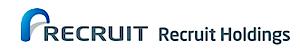 Recruit Holdings's Company logo