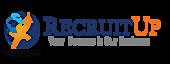 Recruit Up's Company logo
