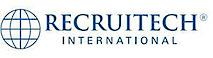 Recruitech International's Company logo