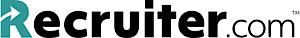Recruiter.com's Company logo