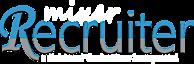 Recruitermixer's Company logo