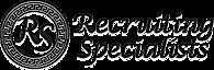 Recruitingspecialists's Company logo
