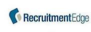 Recruitment Edge's Company logo
