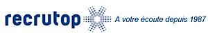 Recrutop's Company logo