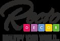 Recto Decor's Company logo