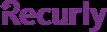 Recurly's Company logo