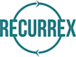 RecurRex's Company logo
