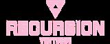 Hen's Company logo