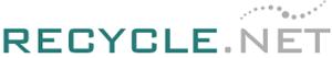 RecycleNet's Company logo