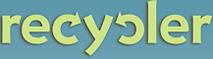 Recycler's Company logo