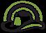 Avangard Innovative's Competitor - Recycling Calgary logo