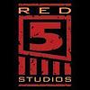Red5Studios's Company logo