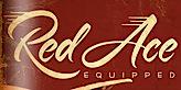 Redacegarage's Company logo