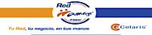 Red Amigo Chiapas's Company logo