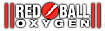 Gas and Supply's Competitor - Red Ball Oxygen logo