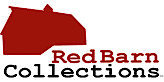 Red Barn Collections's Company logo