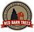 Opusdestinations's Competitor - Red Barn Trees & Landscaping logo