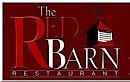 Redbarnrestaurant's Company logo