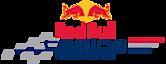 Red Bull Racing's Company logo