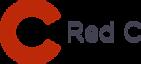 Red C's Company logo