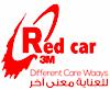 Red Car Est's Company logo