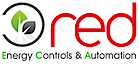 RED CONTROL SYSTEMS (OTLEY) LIMITED's Company logo