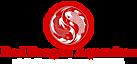 Red Dragon Aquarium's Company logo