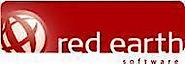 Red Earth Software's Company logo