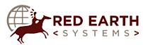 Red Earth Systems's Company logo