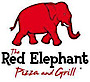 Redelephantpizza's Company logo