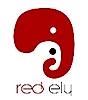 Red Ely's Company logo
