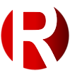 Red Engineering & Design's Company logo