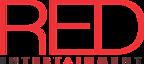 Redentertainmentgy's Company logo