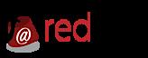 Red Fez Social Media Services And David Jardine's Company logo