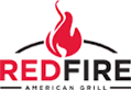 Red Fire American Grill's Company logo