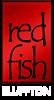 Red Fish Bluffton's Company logo