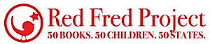 RED FRED PROJECT's Company logo