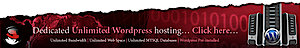 Red Frog Creative's Company logo