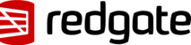 Redgate's Company logo
