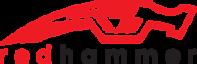 Red Hammer Marketing's Company logo