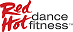 Red Hot Dance Fitness's Company logo