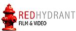 Red Hydrant's Company logo
