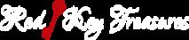 Red Key Treasures's Company logo
