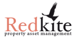 Red Kite Property Asset Management's Company logo