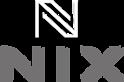 Red Label Marketing's Company logo