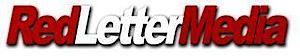 Red Letter Media's Company logo