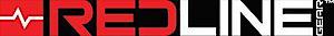 Redlinegear's Company logo