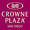 Red Lion Hanalei Hotel's Company logo