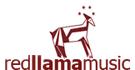 Red Llama Music's Company logo