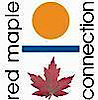 Red Maple Connection's Company logo